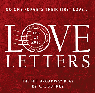 Love Letters Logo True Square.png
