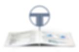 vpaper_brands_600x400.png