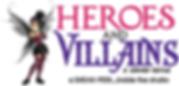 H&V Logo 6.png