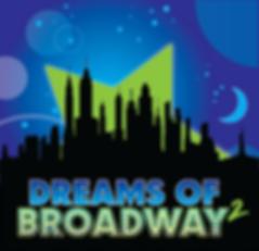 2019 Dreams Logo 1.png