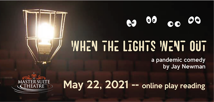 mst may lights banner.png