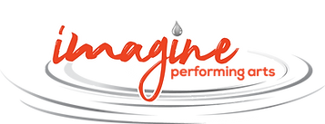 Imagine 2018 Logo final.png