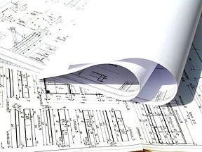 construction document printing