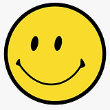 2-22879_transparent-background-smiley-fa