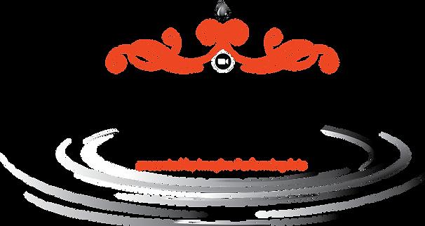 MST Logo 1 colour.png