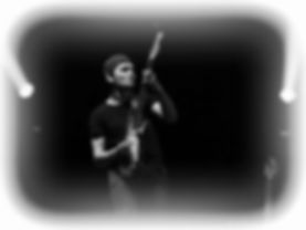 Владимир Егоров гитара аранжировки уроки