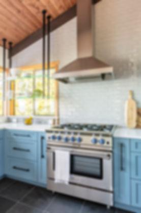 house interior design redmond