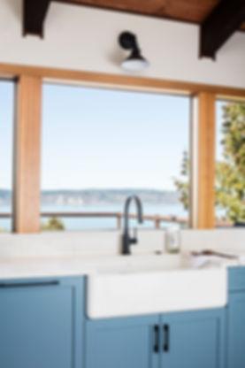 house interior design seattle