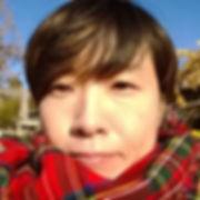 Chinatsu Temp Headshot.jpg