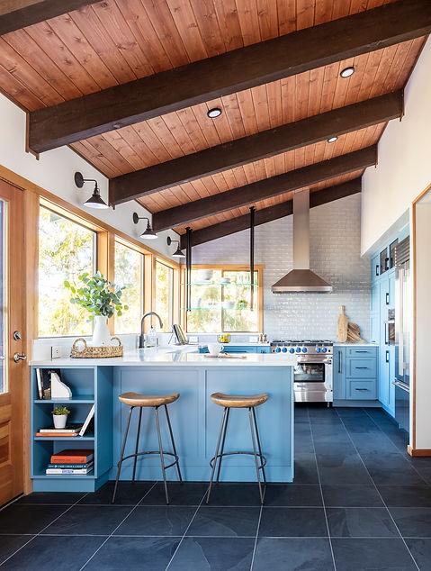 house interior design mukilteo