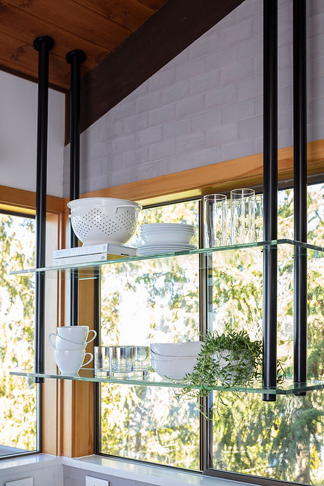 house interior design for living room