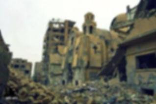 church destroyed.jpg