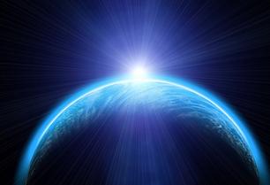 Genesis 1 Image 2.png