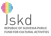 JSKD_logo.png