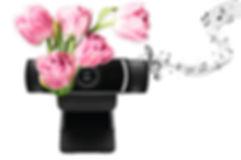 ImageActu-mini.jpg