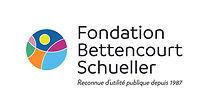 Fondation_Bettencourt_Schueller_logo-CMJ