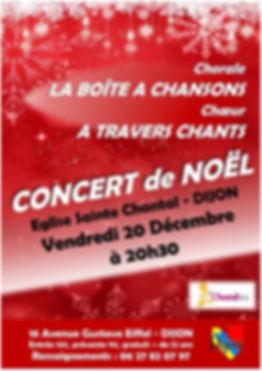 Concert_Noël_BAC.jpg