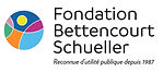 LogoBETTENCOURT.jpg