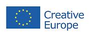 CreativeEurope.png