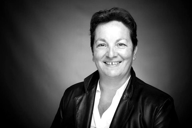 Christine Morel - 2020/2021
