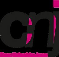 Logo-CNJ.png