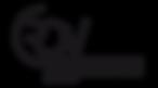 logo conservatoire vannes.png