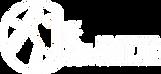 logo ACJ suisse.png