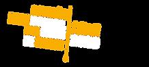 logoCNDCDC-2020-3.png