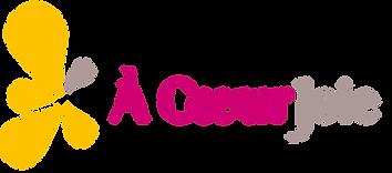 Logo A Coeur Joie