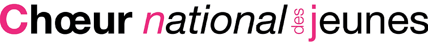 logo CNJ.png