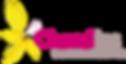 Logo-ACJ-Petales-2020.png
