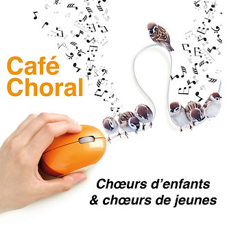 Logo-ChoralConnection.jpg