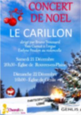 Affiche_Noël_2019_-_Flyer.jpg