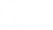 logo ACJ blanc.png