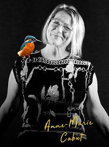 Cabut Anne Marie 2.jpg