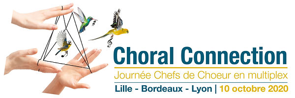 Logo-ChoralConnection-Texte2_edited.jpg
