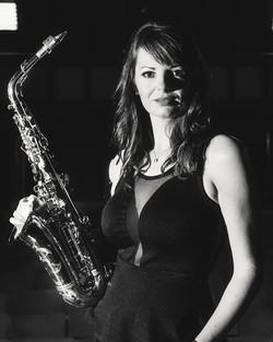 Gemma Wild