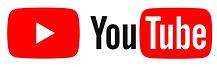 youtube_berk_karataş.png