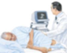 berk karataş prostat biyopsisi