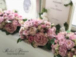花さん3.jpg