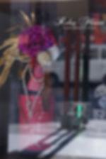 相模屋本店2ロゴ.jpg
