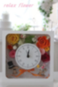 渥美さん時計.jpg