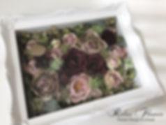 美香さんフレーム2.jpg