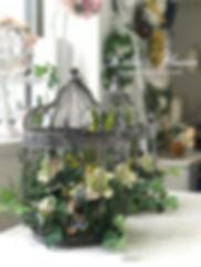 美香さん鳥かご.jpg