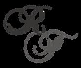 ロゴ黒スクエア.png