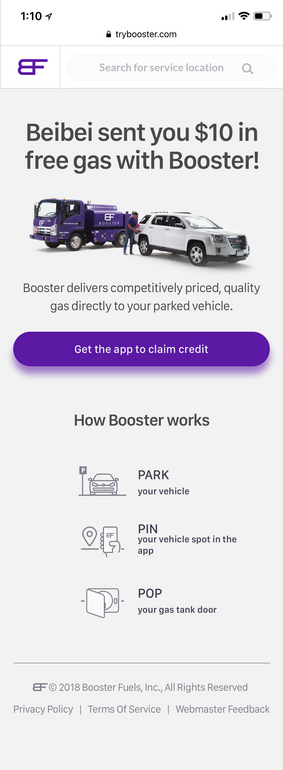Referral_landing page_mobile_3x.png