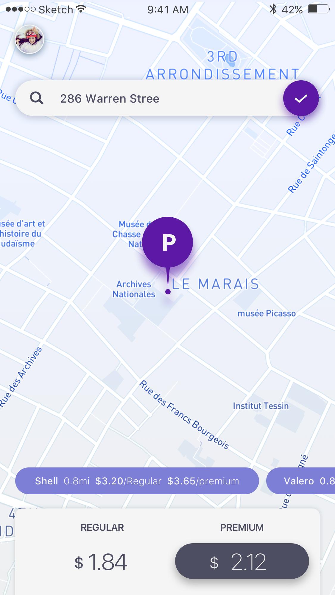 MAP-Concept_3x