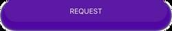 CTA_purple_4_3x