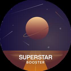 super_3x