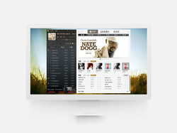 QQ music softerware